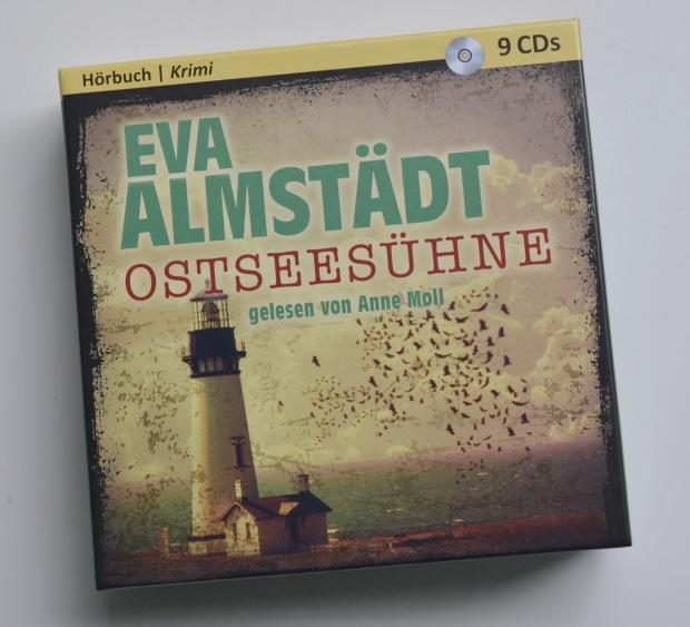 eva-almstadt