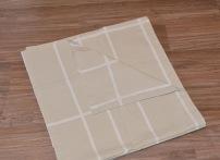 bwf-sailorbag-kita-tutorial-1-120dpi