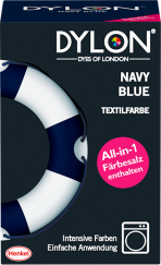 dylon-navy-blue