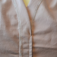 bwf-bluse-2-innen-ausschnitt-120dpi