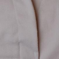 bwf-bluse-2-leiste-120dpi
