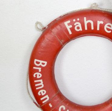 bwf-rettungsring