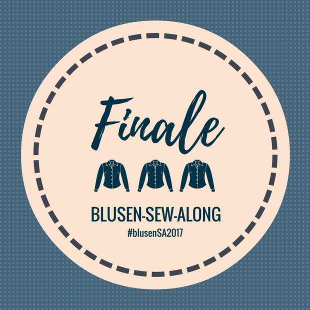Blusen_Sew_Along_Finale.png