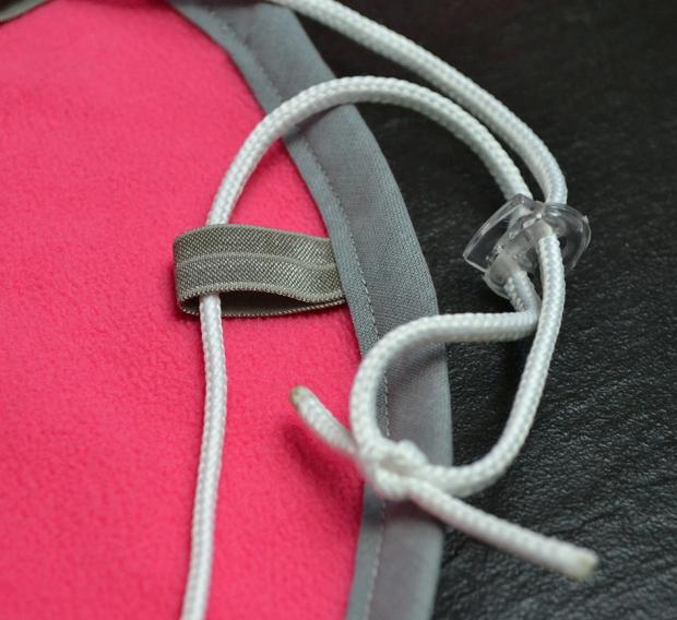 bwf-pink-detail-2-120dpi