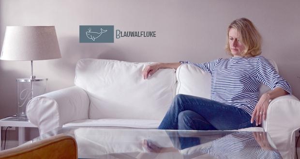 BWF Timpetee Sofa LOGO 120dpi Kopie