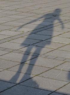 BWF FinasRock Schatten 120dpi DSC_0527