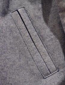 BWF Adda Detail Tasche 120dpi DSC_1808
