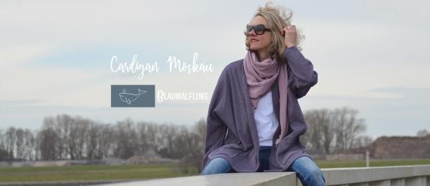 Beitragsbild Blauwalfluke Hummelhonig Cardigan Moskau 200dpi DSC_0985
