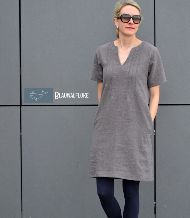 Blauwalfluke FinasKleid Finas Ideen 120dpi DSC_0375