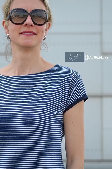 Blauwalfluke Hummelhonig Rimini 120dpi DSC_0247