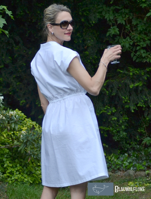 Blauwalfluke Freuleins Kleid Katrein 120dpi DSC_0020