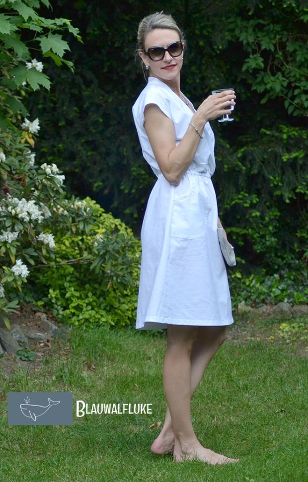 Blauwalfluke Freuleins Kleid Katrein 120dpi DSC_0026