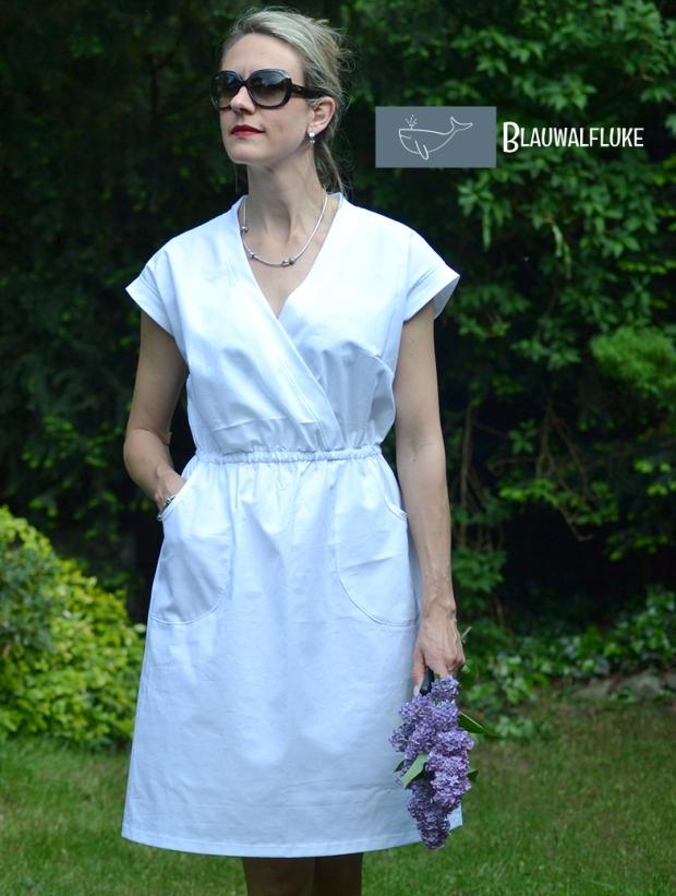 Blauwalfluke Freuleins Kleid Katrein 120dpi DSC_0110