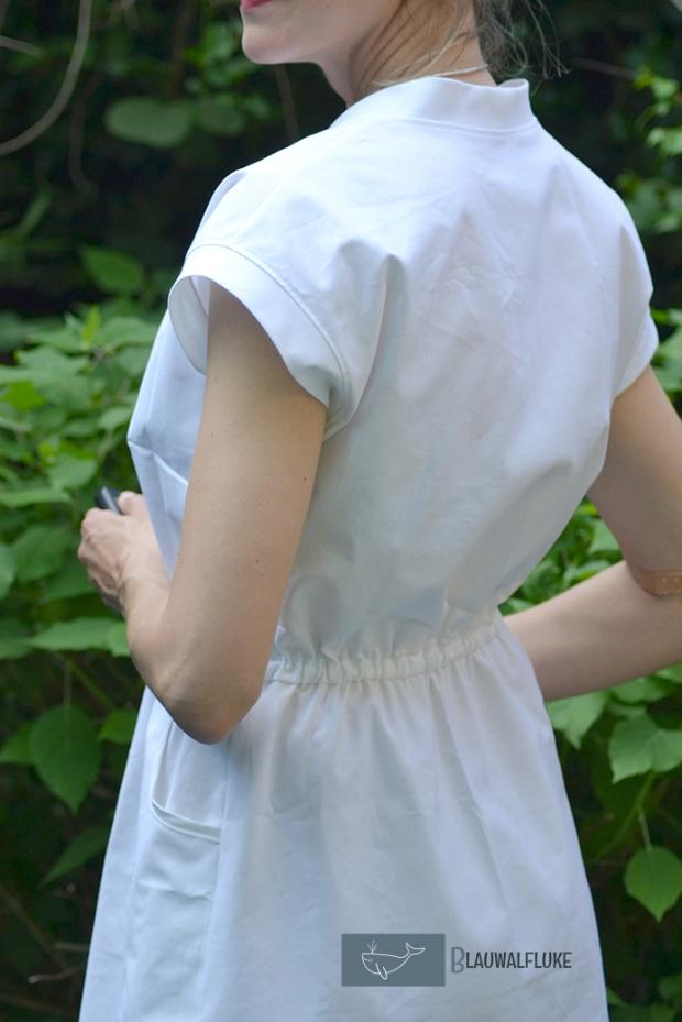 Blauwalfluke Freuleins Kleid Katrein 120dpi DSC_0139