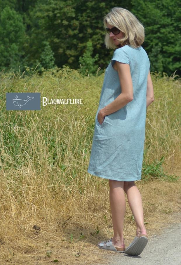 Blauwalfluke Ibella Freuleins 120dpi Rücken DSC_0840