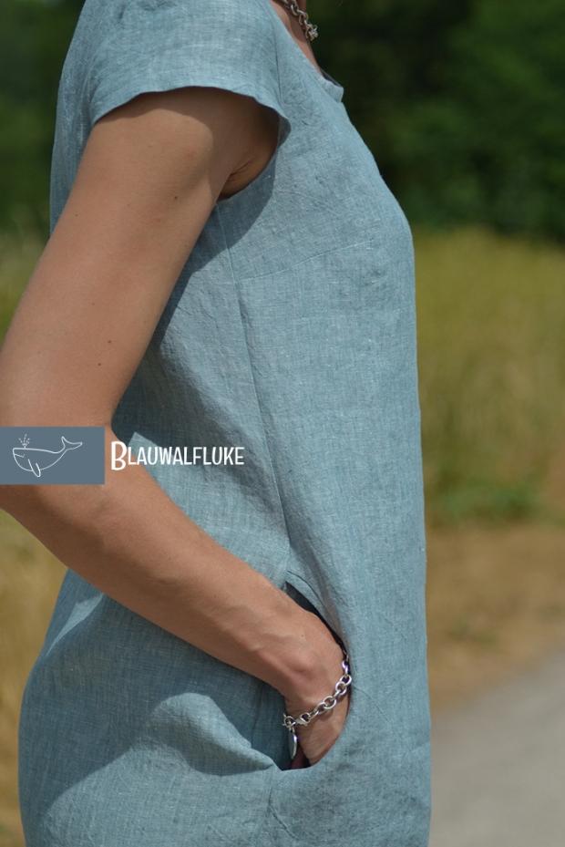 Blauwalfluke Ibella Freuleins Detail 120dpi DSC_0871