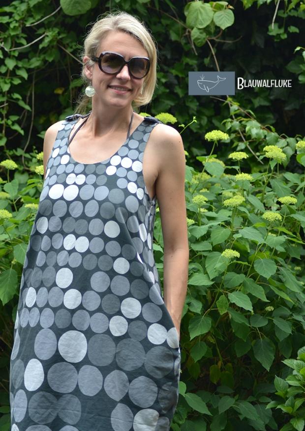 Blauwalfluke Kleid Suse Schnittchen Patterns 120dpi DSC_0001