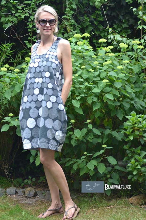Blauwalfluke Kleid Suse Schnittchen Patterns 120dpi DSC_0008