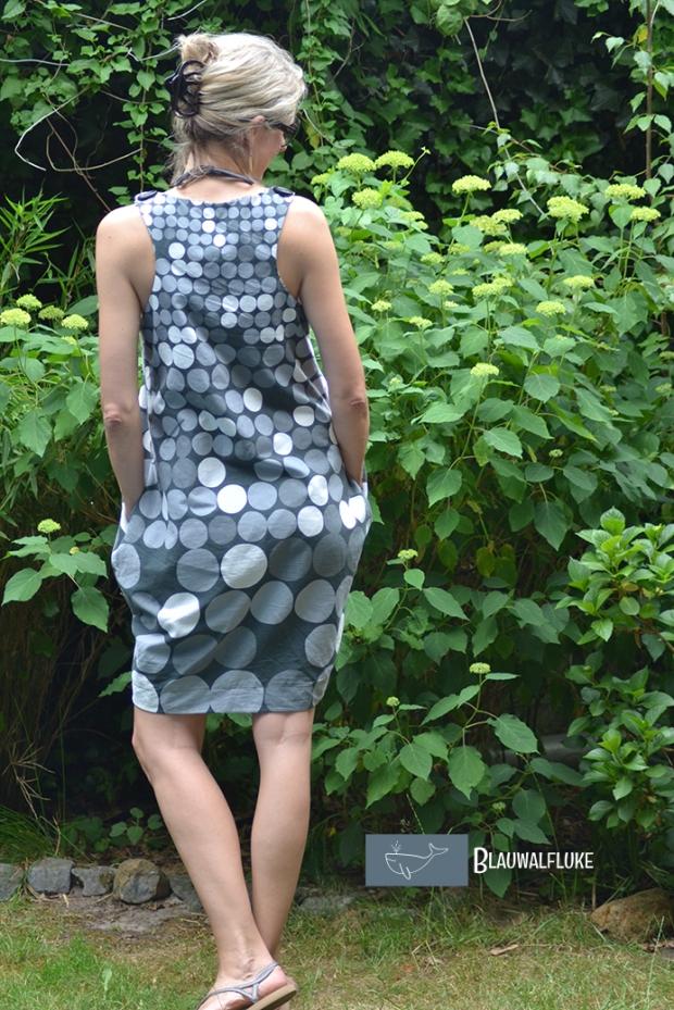 Blauwalfluke Kleid Suse Schnittchen Patterns 120dpi DSC_0033