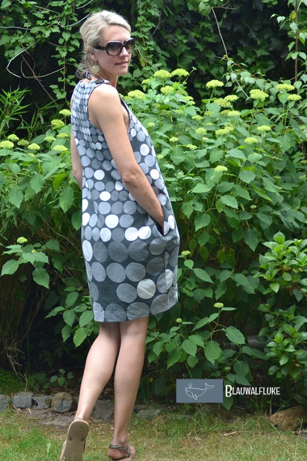 Blauwalfluke Kleid Suse Schnittchen Patterns 120dpi DSC_0036