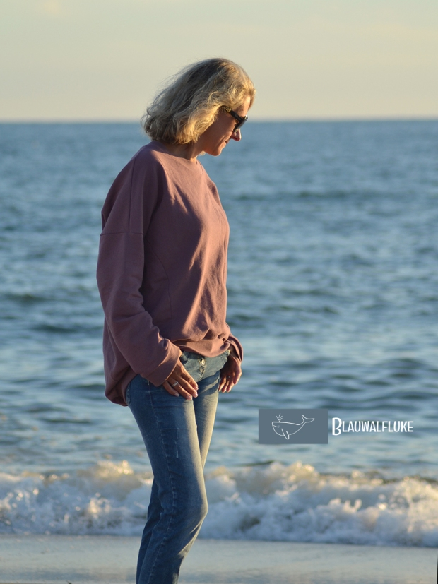 Blauwalfluke Schnittchen Shirt Catrin 120dpi DSC_1317