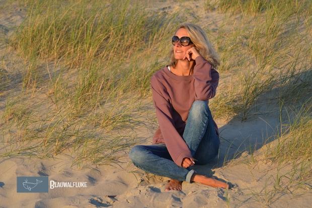 Blauwalfluke Schnittchen Shirt Catrin 120dpi DSC_1359