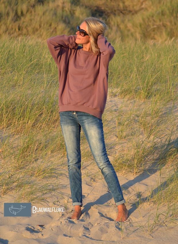 Blauwalfluke Schnittchen Shirt Catrin 120dpi DSC_1368