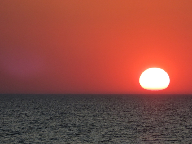 blauwalfluke sonnenuntergang.jpg