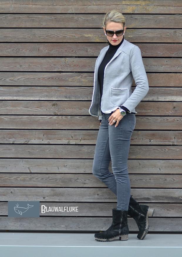 Blauwalfluke Echt Knorke Schnieke Wiebke 120dpi DSC_0790