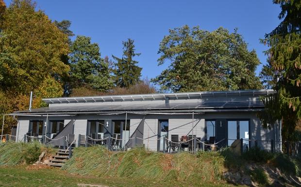 Teschenberg Haus 120dpi DSC_0252
