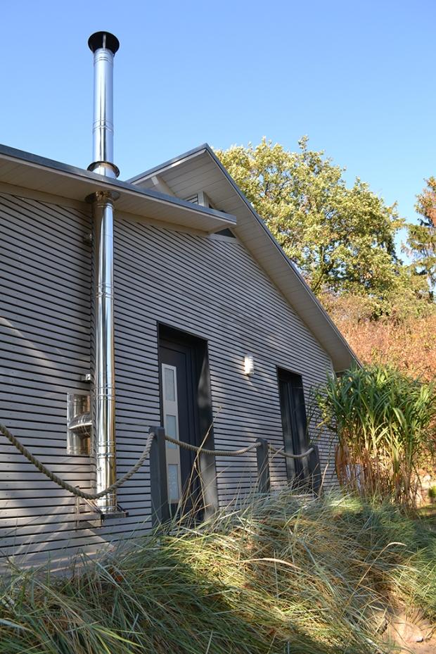 Teschenberg Haus 120dpi DSC_0267