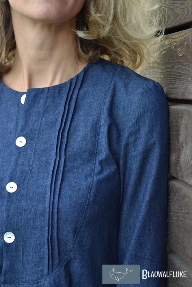 Blauwalfluke Schneidernmeistern Elsenschwester02 Detail 120dpi DSC_0389