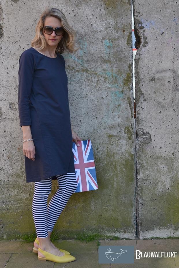 Blauwalfluke Hummelhonig London 120dpi DSC_0237