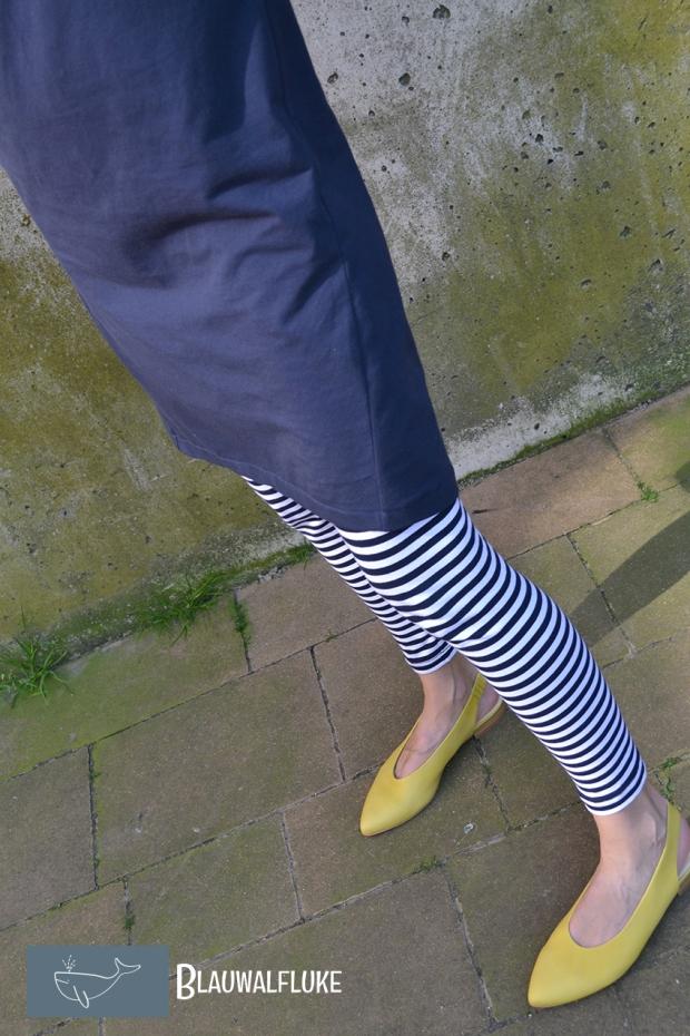 Blauwalfluke Leggings Norma 120dpi DSC_0397