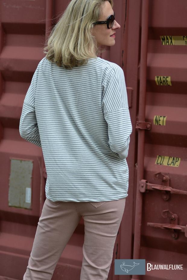 Blauwalfluke Streifenshirt 120dpi DSC_0019