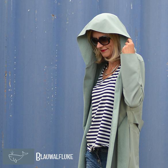Blauwalfluke Hedi näht FrauLori 120dpi DSC_0508