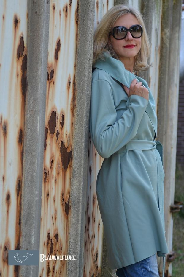 Blauwalfluke Hedi näht FrauLori 120dpi DSC_0633
