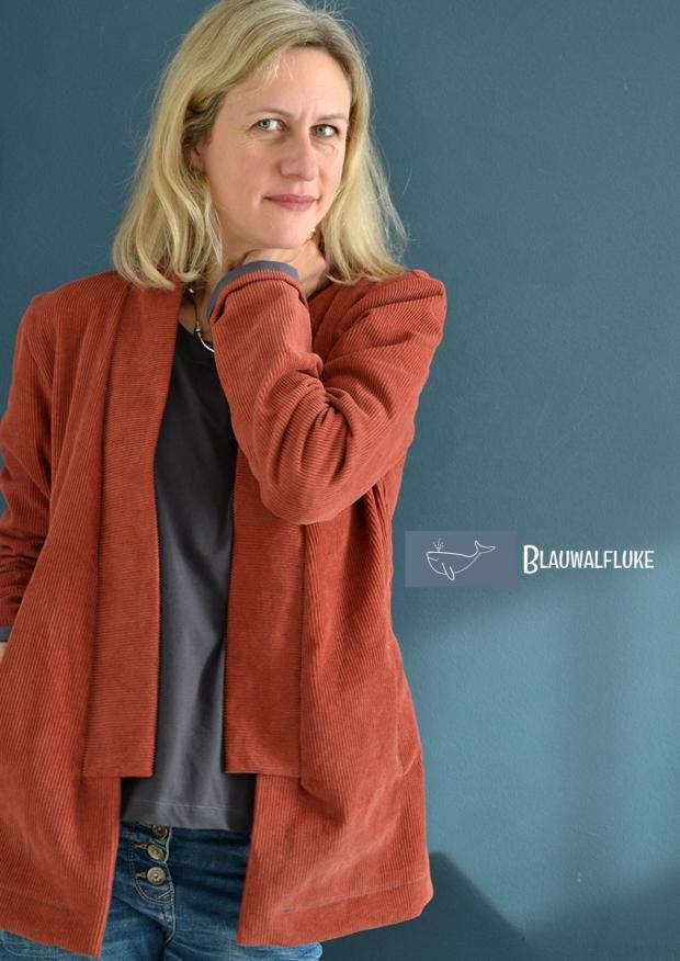 Blauwalfluke Juni Design No. 9 Blazer 120dpi DSC_0623