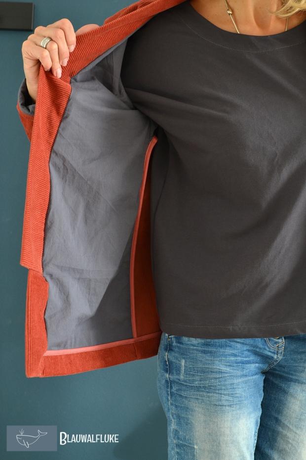 Blauwalfluke Juni Design No. 9 Blazer 120dpi DSC_0663
