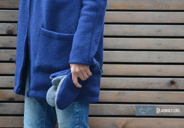 Blauwalfluke Freuleins Muggelige Fäustlinge 120dpi DSC_0044