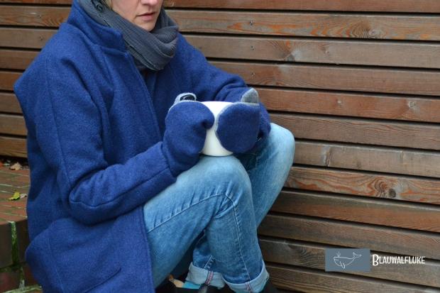 Blauwalfluke Freuleins Muggelige Fäustlinge 120dpi DSC_0089