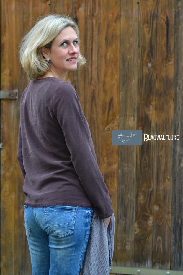 Blauwalfluke Freuleins Olga 120dpi DSC_0529
