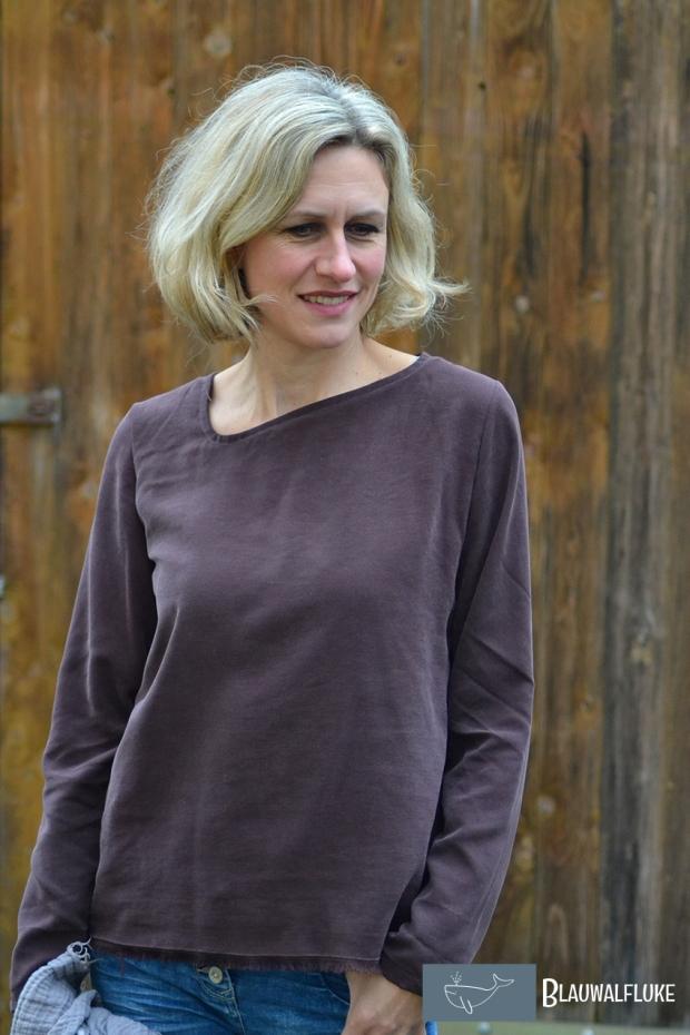 Blauwalfluke Freuleins Olga 120dpi DSC_0535