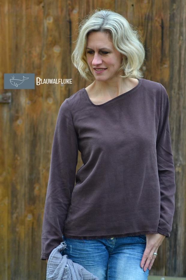 Blauwalfluke Freuleins Olga 120dpi DSC_0552