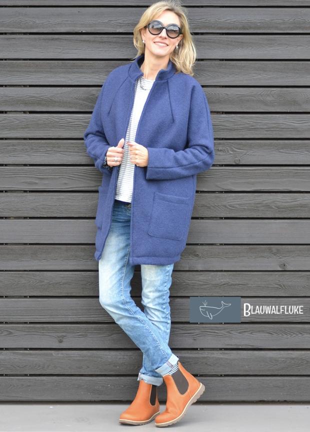 Blauwalfluke Hedi näht Frau Ava 120dpi DSC_0322