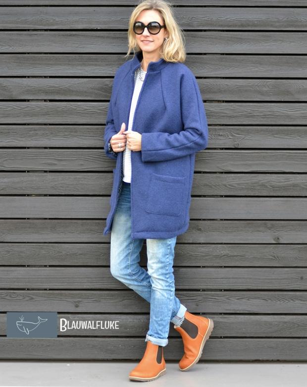 Blauwalfluke Hedi näht Frau Ava 120dpi DSC_0324