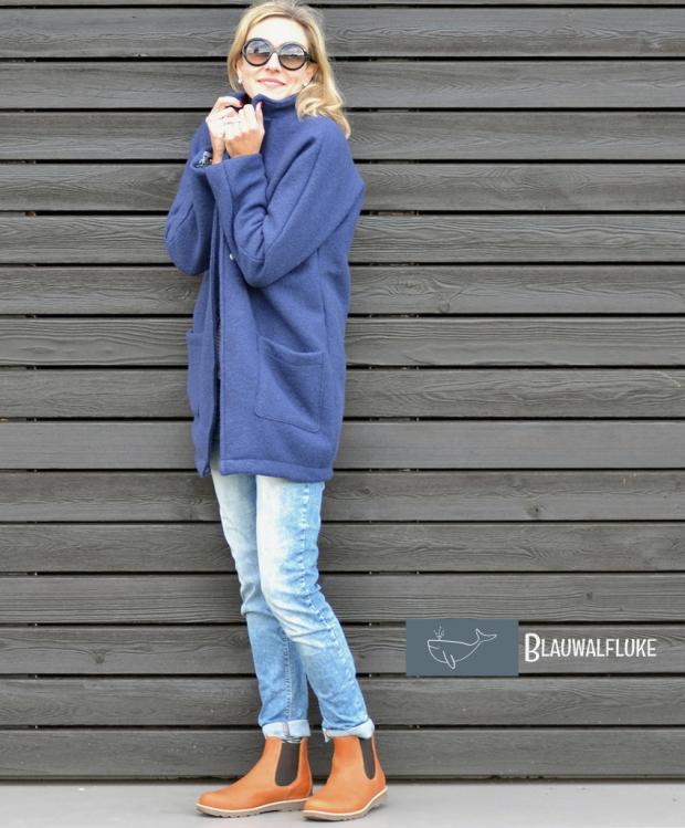 Blauwalfluke Hedi näht Frau Ava 120dpi DSC_0369