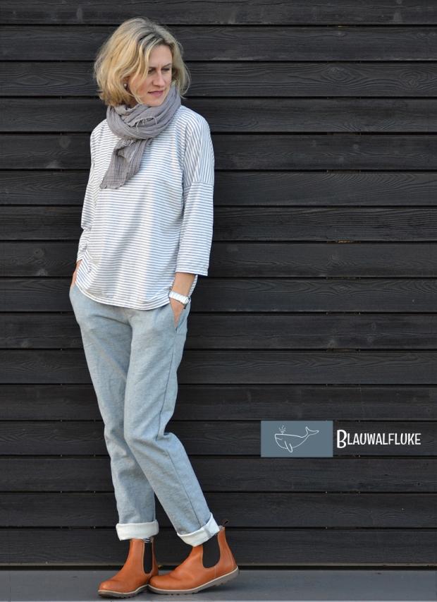 Blauwalfluke Hummelhonig Hose Wien 120dpi DSC_0267 Kopie