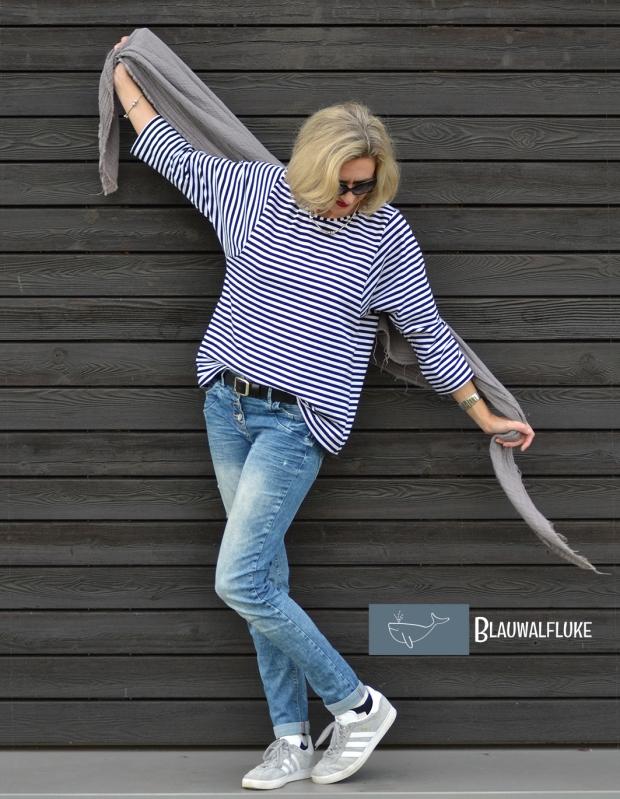 Blauwalfluke Freuleins Wilma 120dpi DSC_0455
