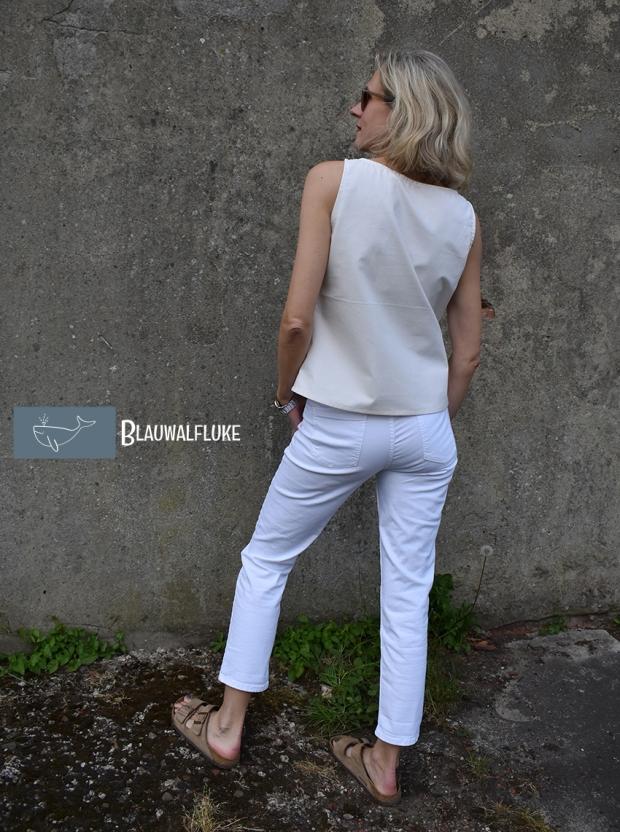 Blauwalfluke Henriette Top Astrid 120dpi DSC_0304